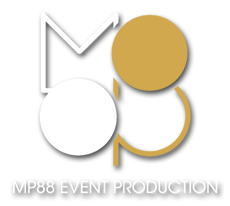 mp88_logo_web_shadow